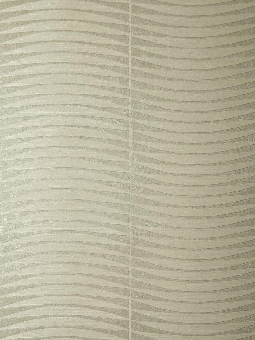 Prestigious Textiles Prestigious Textiles Stratos Wallpaper