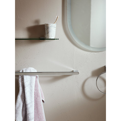 Buy Design Project By John Lewis Wall Mirror John Lewis
