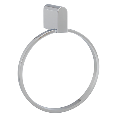 Design Project by John Lewis No.025 Towel Ring