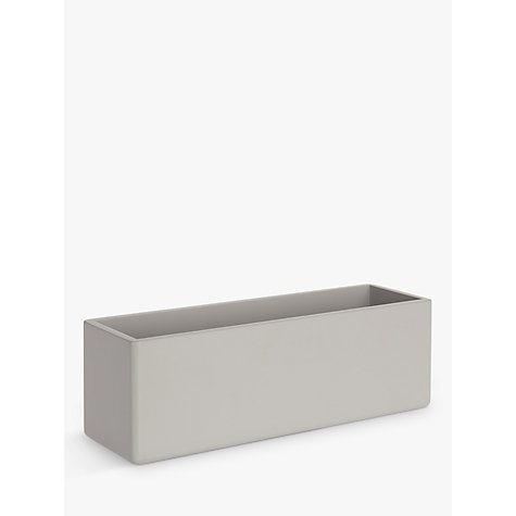 Hit the Purchase of Bathroom Storage Box
