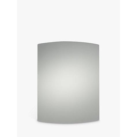 Bathroom Mirror John Lewis john lewis   bathroom mirrors   john lewis