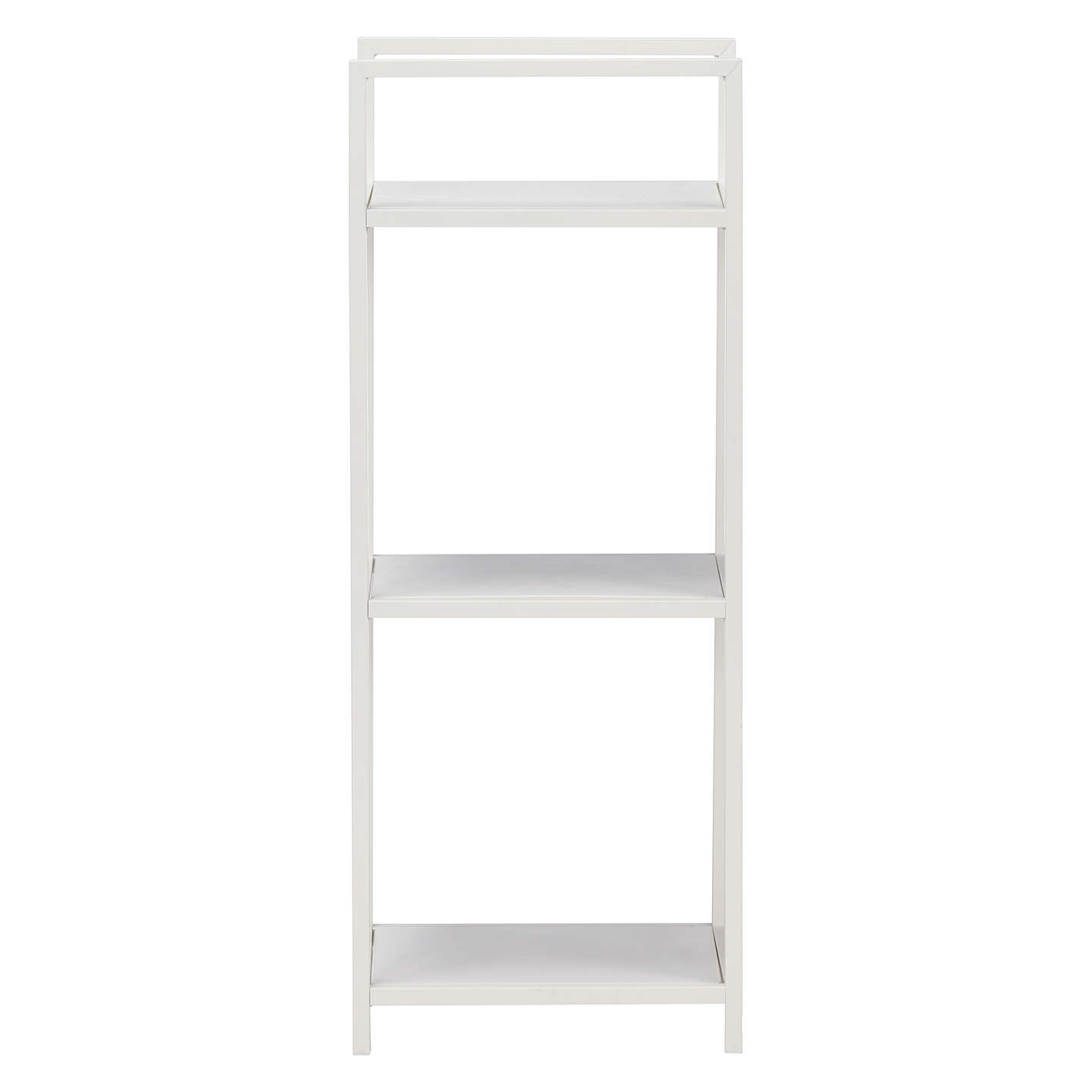 Buyhouse By John Lewis Ratio 3 Tier Shelf Unit Online