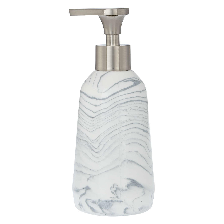 Design project by john lewis soap dispenser grey for John lewis design service
