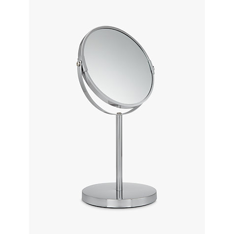 Bathroom Mirror Lights John Lewis bathroom mirrors | john lewis