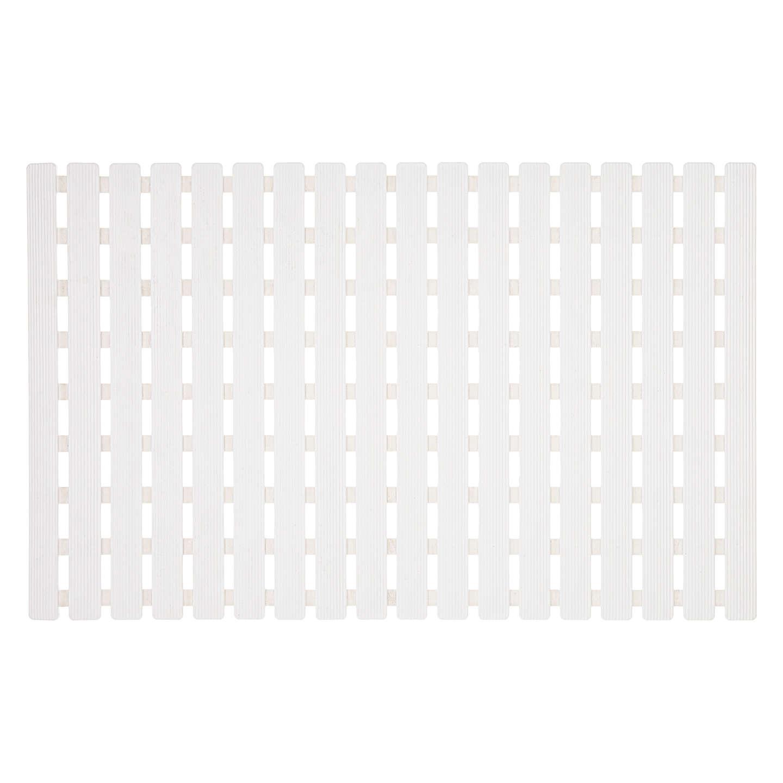 bath mat batumi goshopping q b diy slip product white cooke lewis l at anti pvc large mats