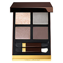 Buy TOM FORD Eyeshadow Quad Online at johnlewis.com