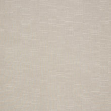 Buy John Lewis Peyto Furnishing Fabric Online at johnlewis.com