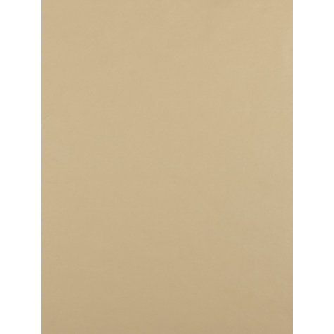 John Lewis Table Shield Protector Fabric Beige Online At Johnlewis
