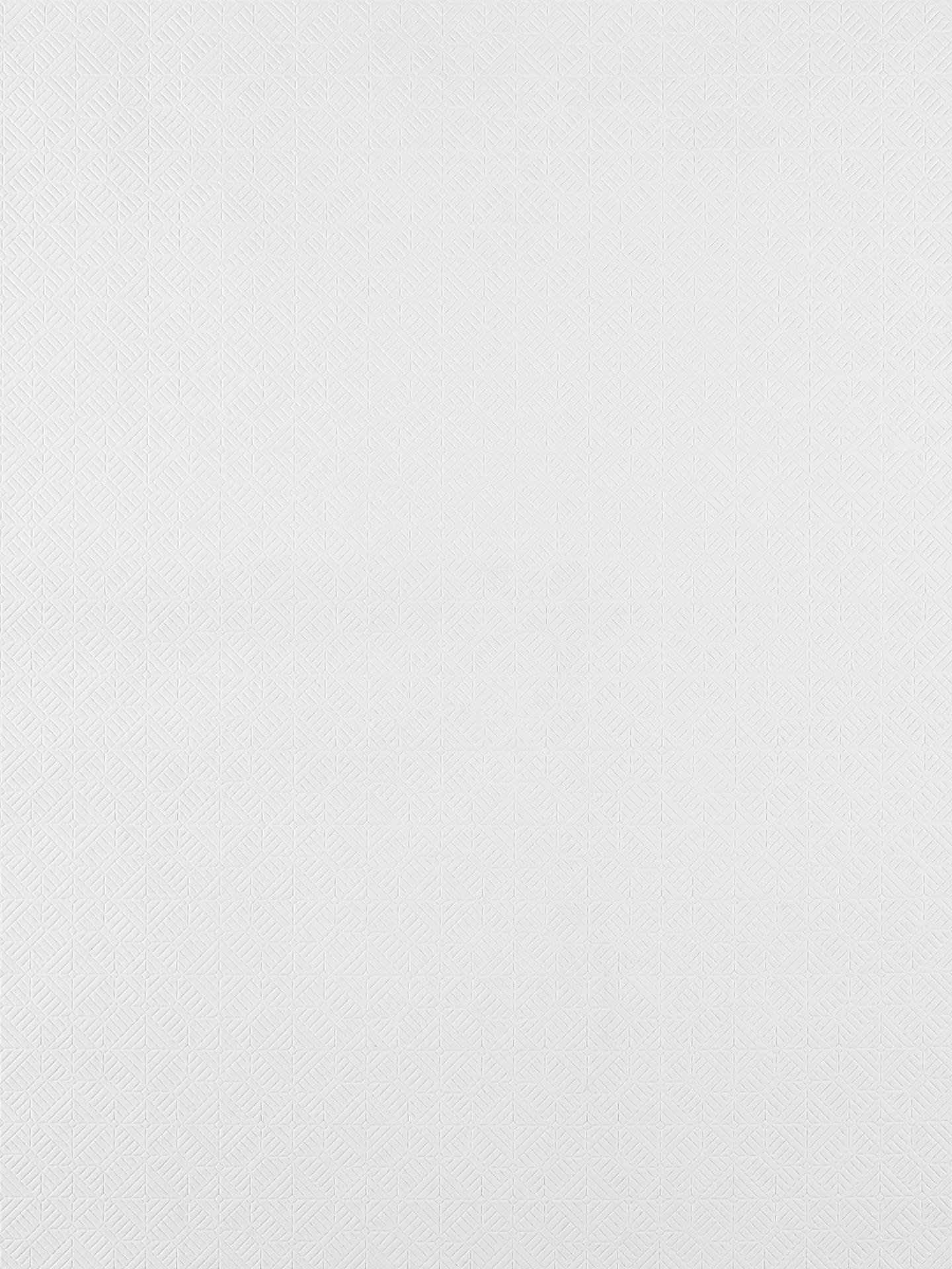 John Lewis Partners Gomtex Nonslip Table Protector White W107cm Online At Johnlewis