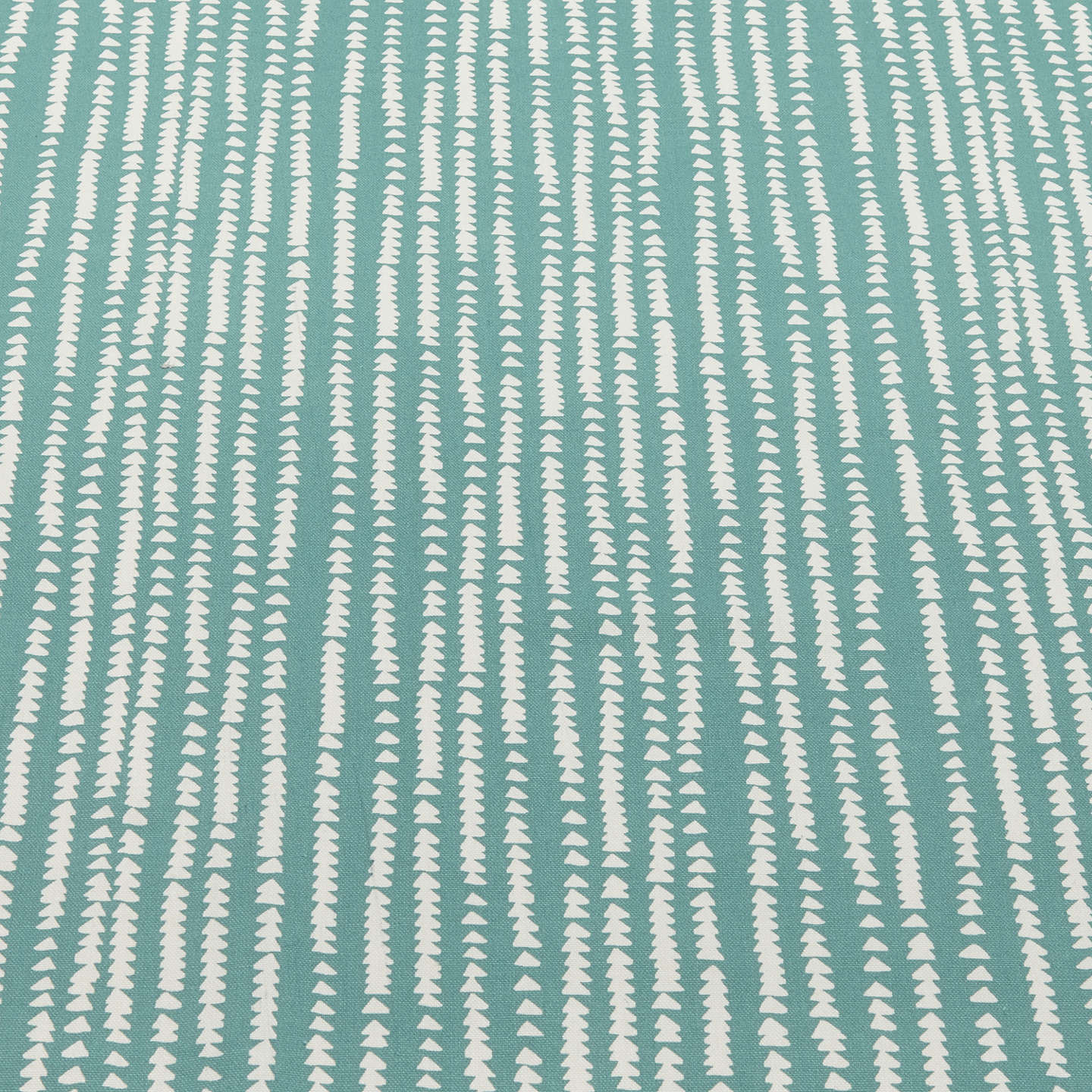 BuyJohn Lewis Xander Reverse PVC Tablecloth Fabric Online at johnlewis.com