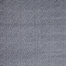 Buy Voyage Farley Leaf Furnishing Fabric Online at johnlewis.com