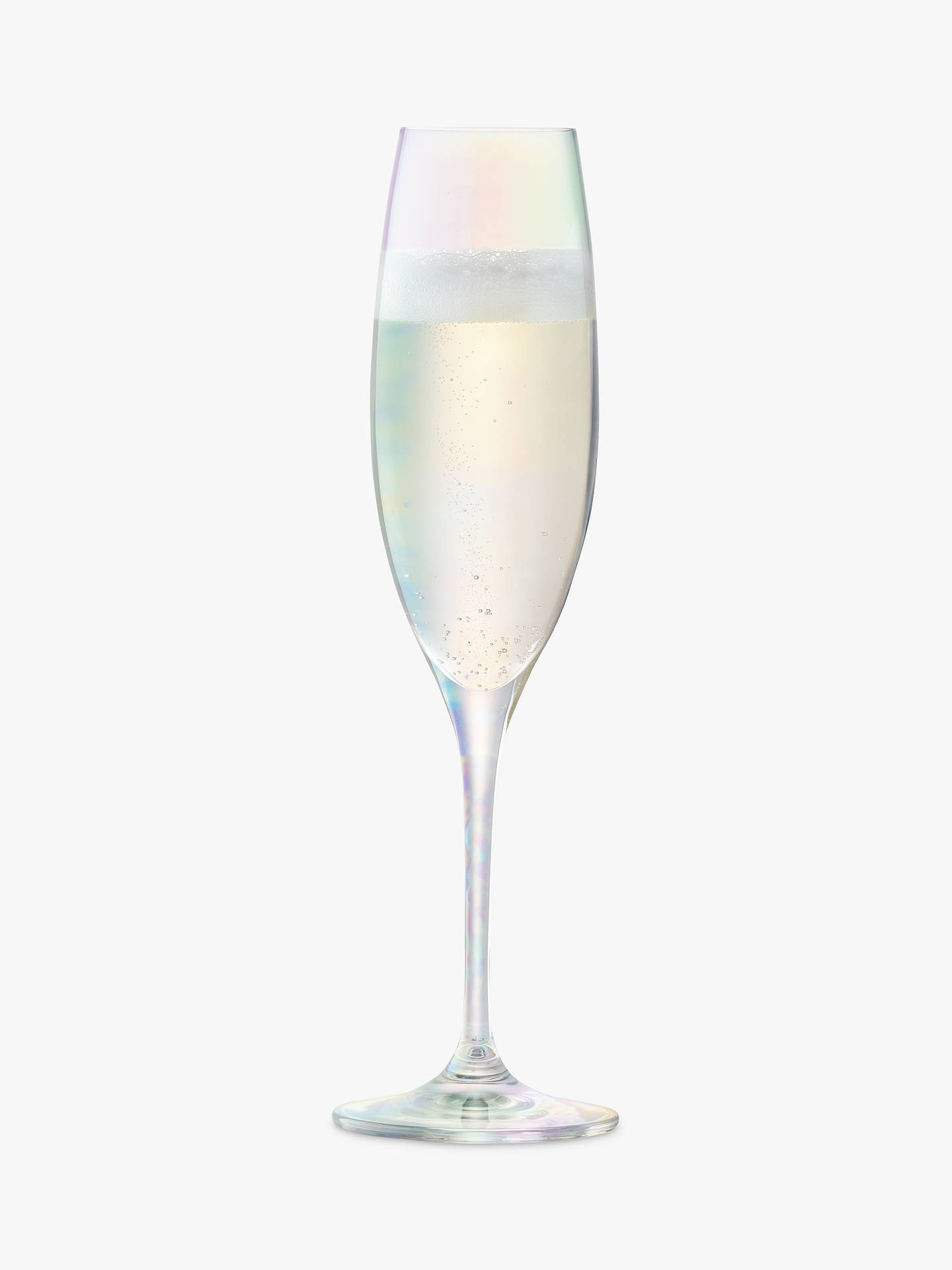 Baby champagne: description, composition, manufacturers and reviews 2