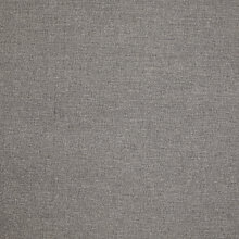 Buy Aquaclean Semi-Plain Fabric, Matilda Graphite, Price Band B Online at johnlewis.com