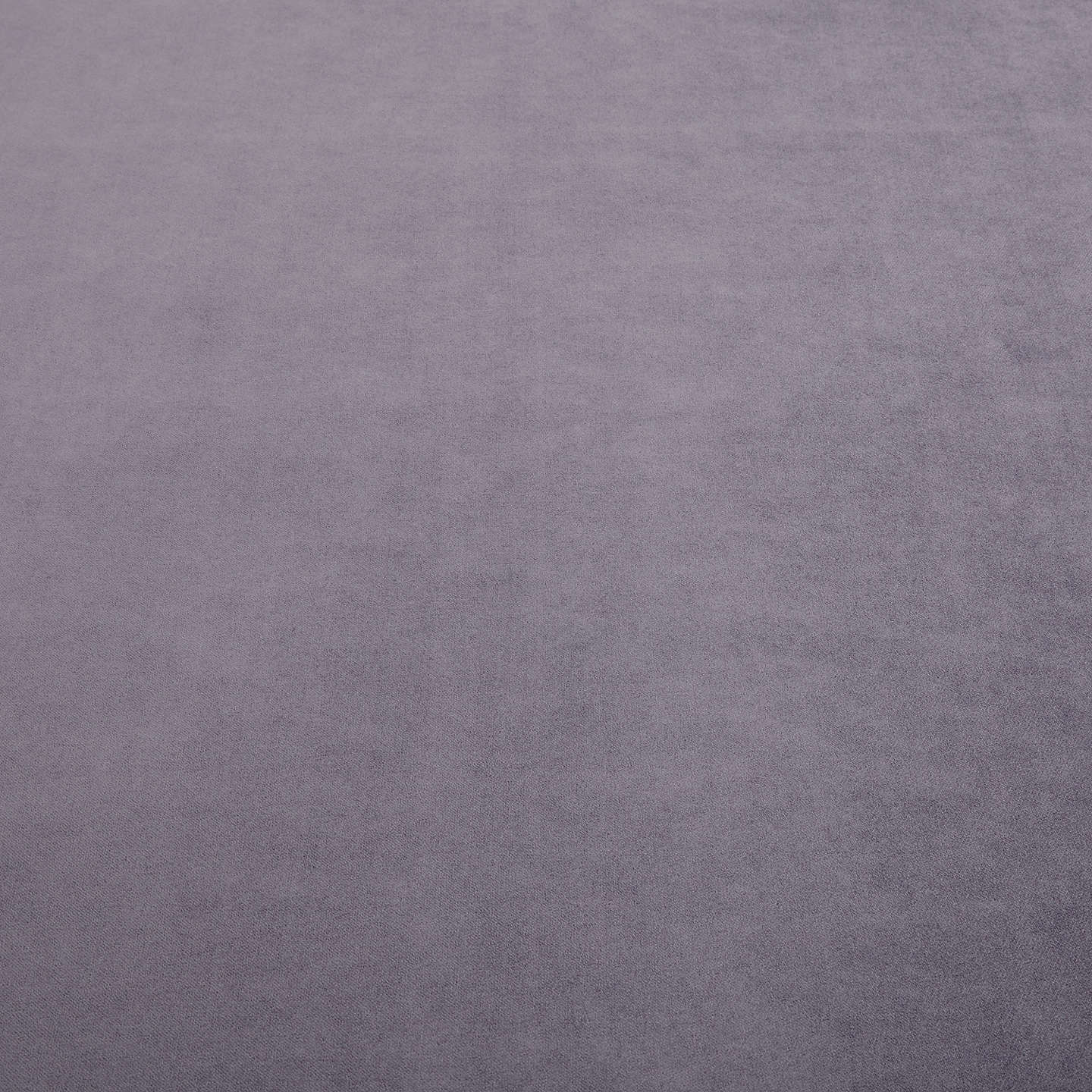 BuyAquaclean Harriet Steel Velvet Fabric, Price Band C Online at johnlewis.com