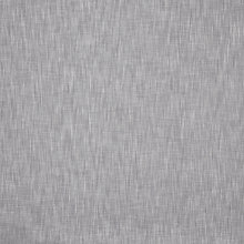 Buy John Lewis Amelia Semi-Plain Fabric, Steel, Price Band B Online at johnlewis.com