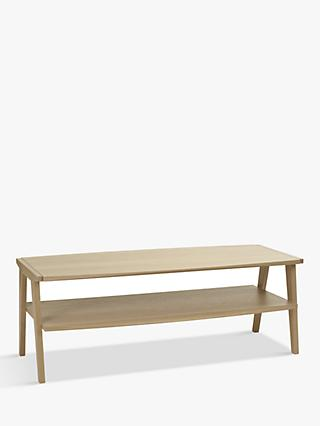 Coffee Tables John Lewis Amp Partners