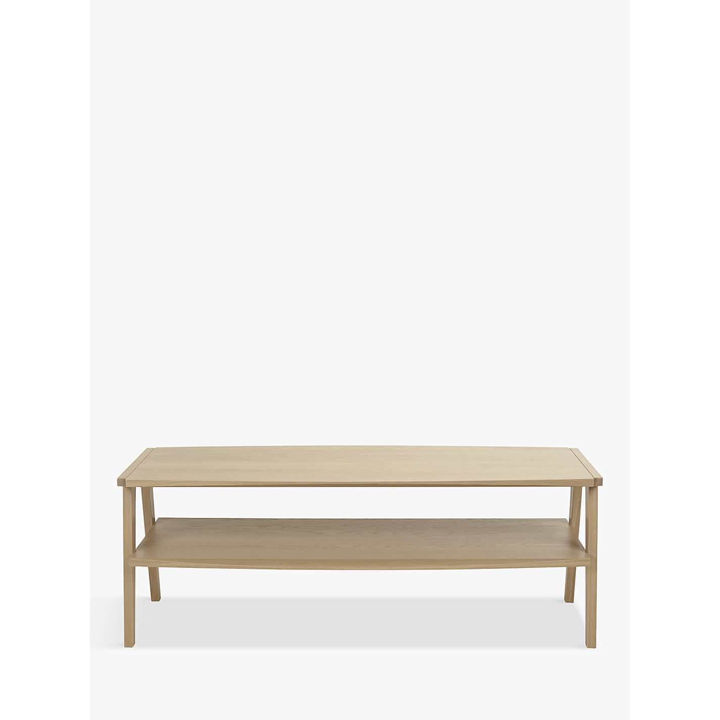 Buy John Lewis Duhrer Coffee Table