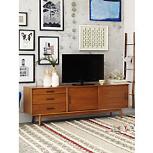 Buy west elm Mid-Century Furniture Range Online at johnlewis.com