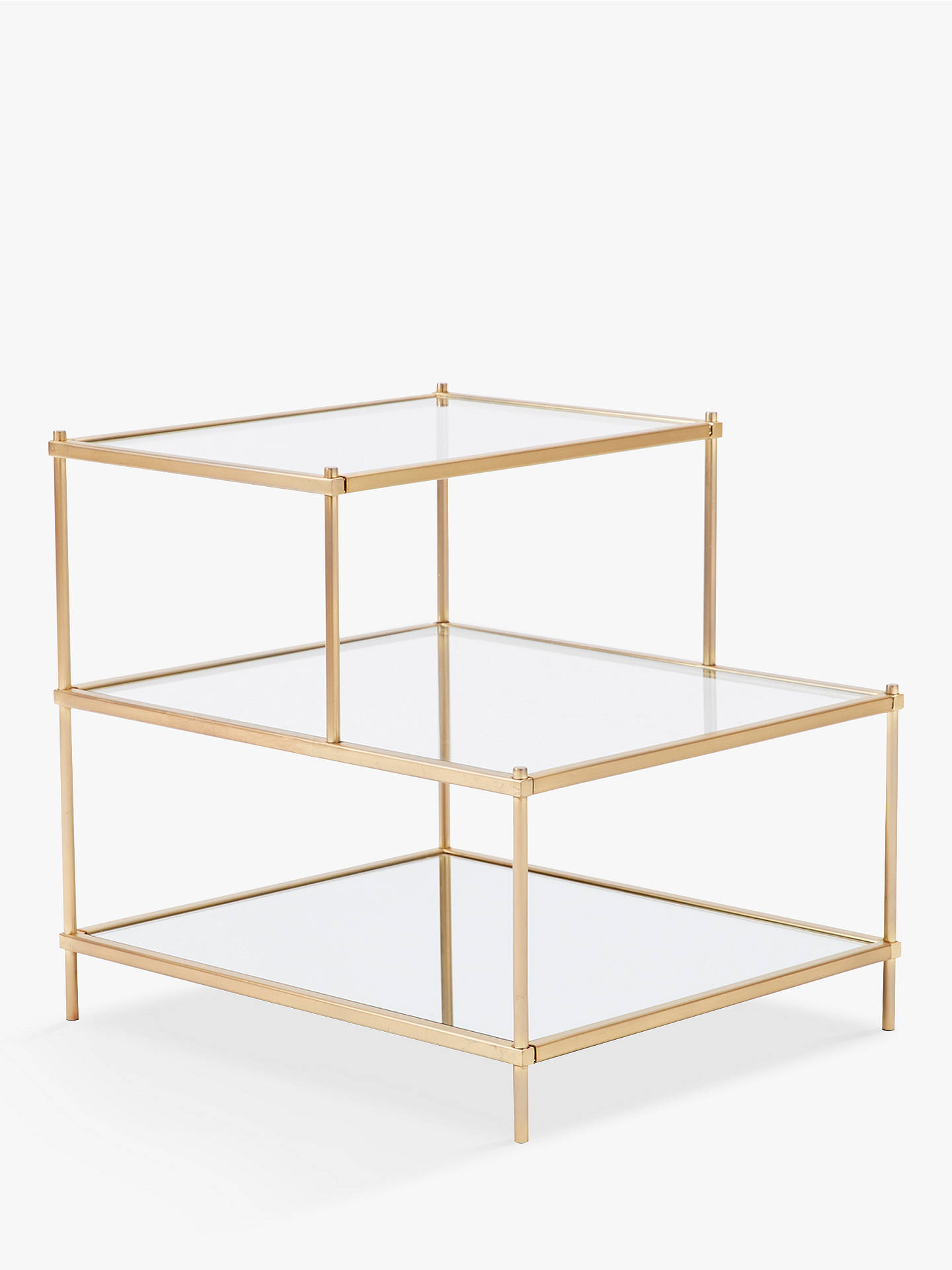the best attitude 21275 2ad68 west elm Terrace Side Table