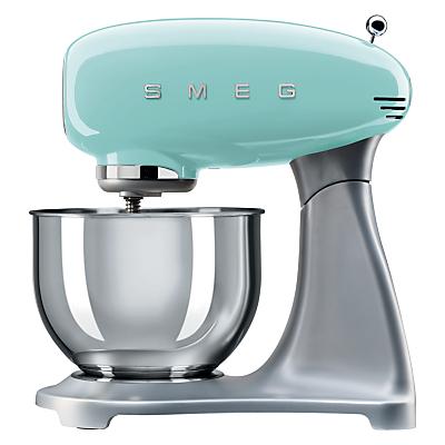 Smeg SMF01 Stand Mixer