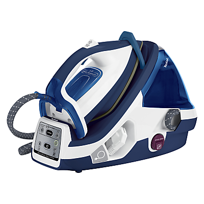 Tefal GV8962 Pro Express Pressurised Steam Generator Iron
