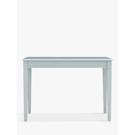 Buy John Lewis Hamilton Simple Desk Online at johnlewis.com