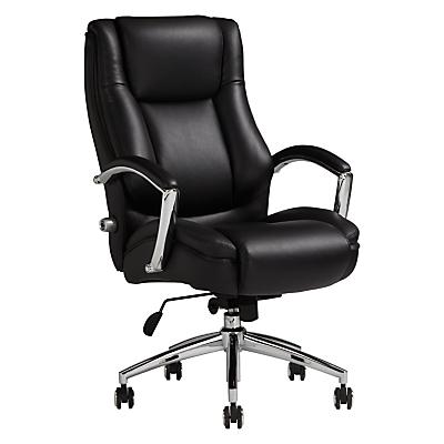 John Lewis Jefferson Office Chair