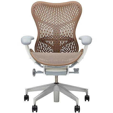 Buy Herman Miller Mirra 2 Triflex Office Chair – Mirra Chair Herman Miller