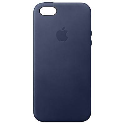 Jack Spade Iphone Se Case