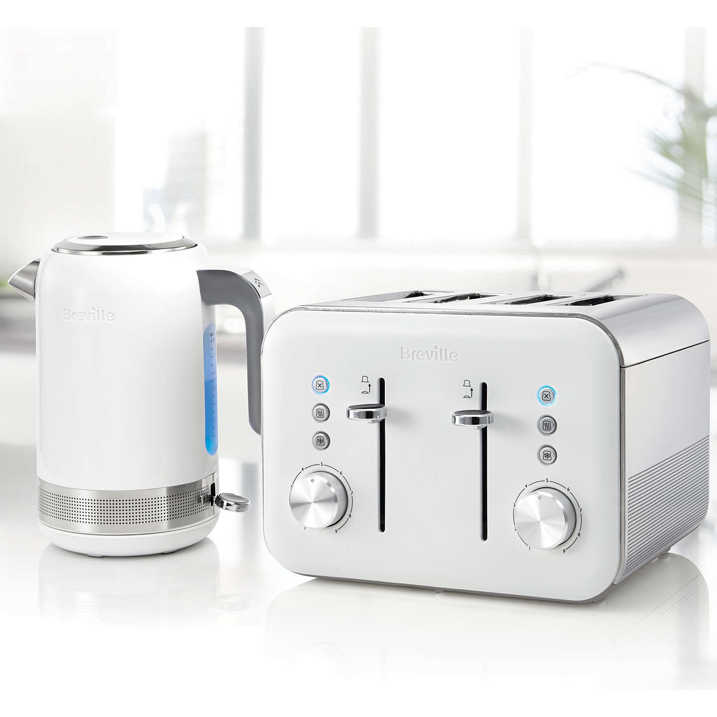 on gallery conique behance toaster alessi