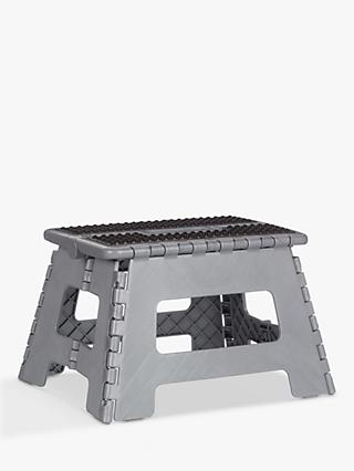 Grey | Garden & DIY- | John Lewis & Partners