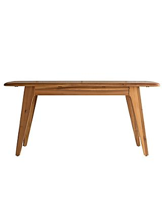 John Lewis & Partners Fyn Coffee Table, FSC-certified (Acacia)
