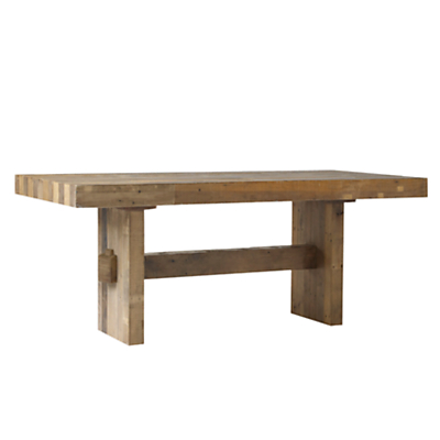 west elm Emmerson 6 Seater Dining Table