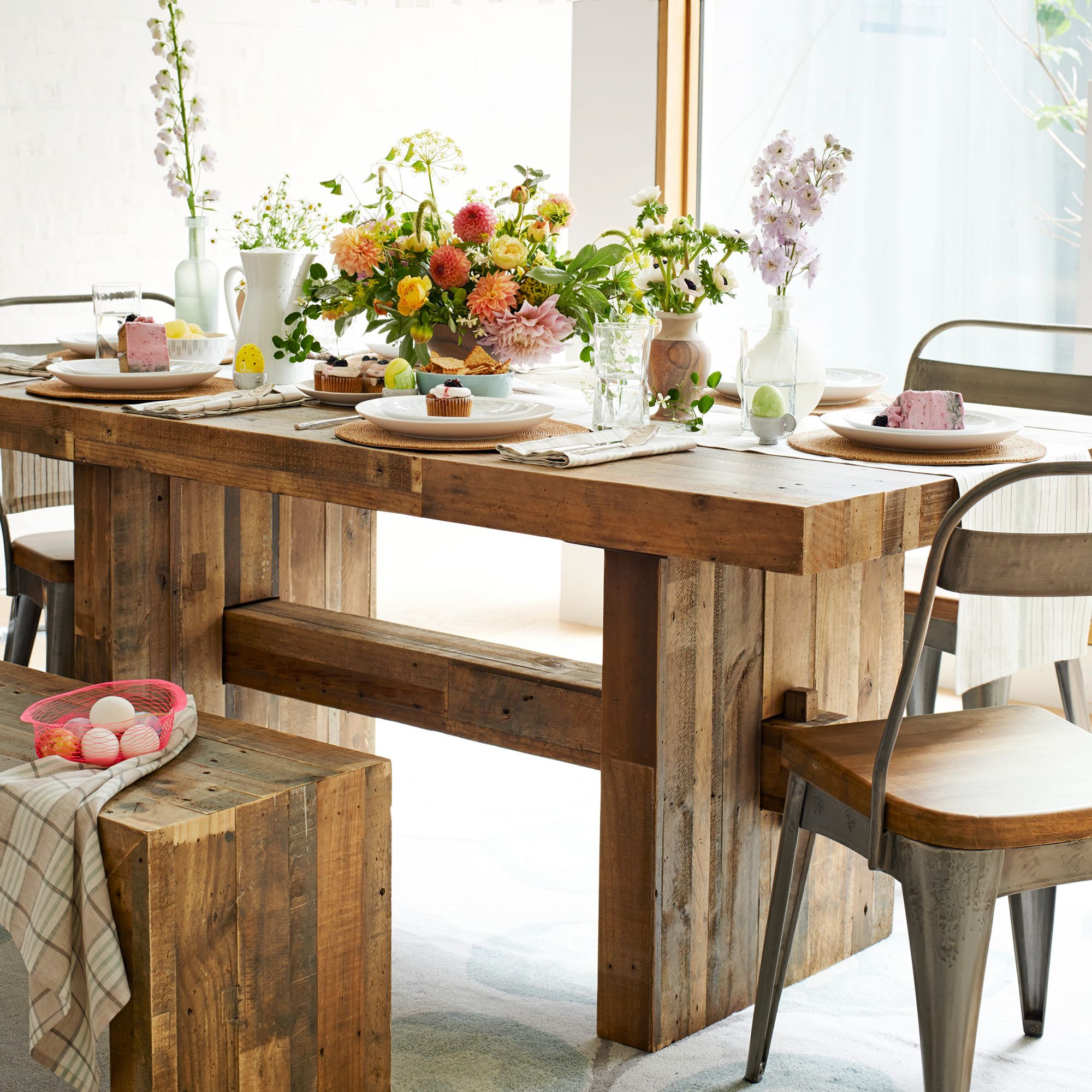Design West Elm Dining Table west elm dining room table buy emmerson 6 seater online at