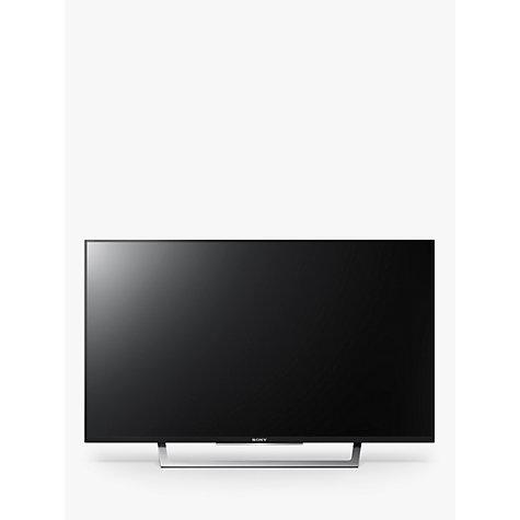 sony tv 32. buy sony bravia 32wd756bu led hd 1080p smart tv, 32\ tv 32