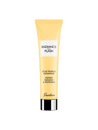 Guerlain Radiance in a Flash Instant Radiance & Tightening, 15ml