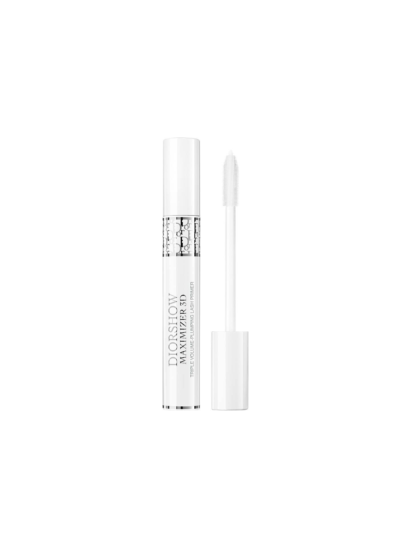 https://www.ulta.com/eyelash-enhancing-serum?productId=xlsImpprod1640391