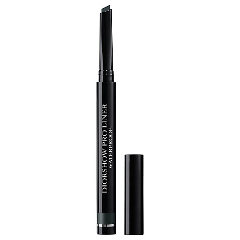 Buy Dior Diorshow Pro Liner Online at johnlewis.com