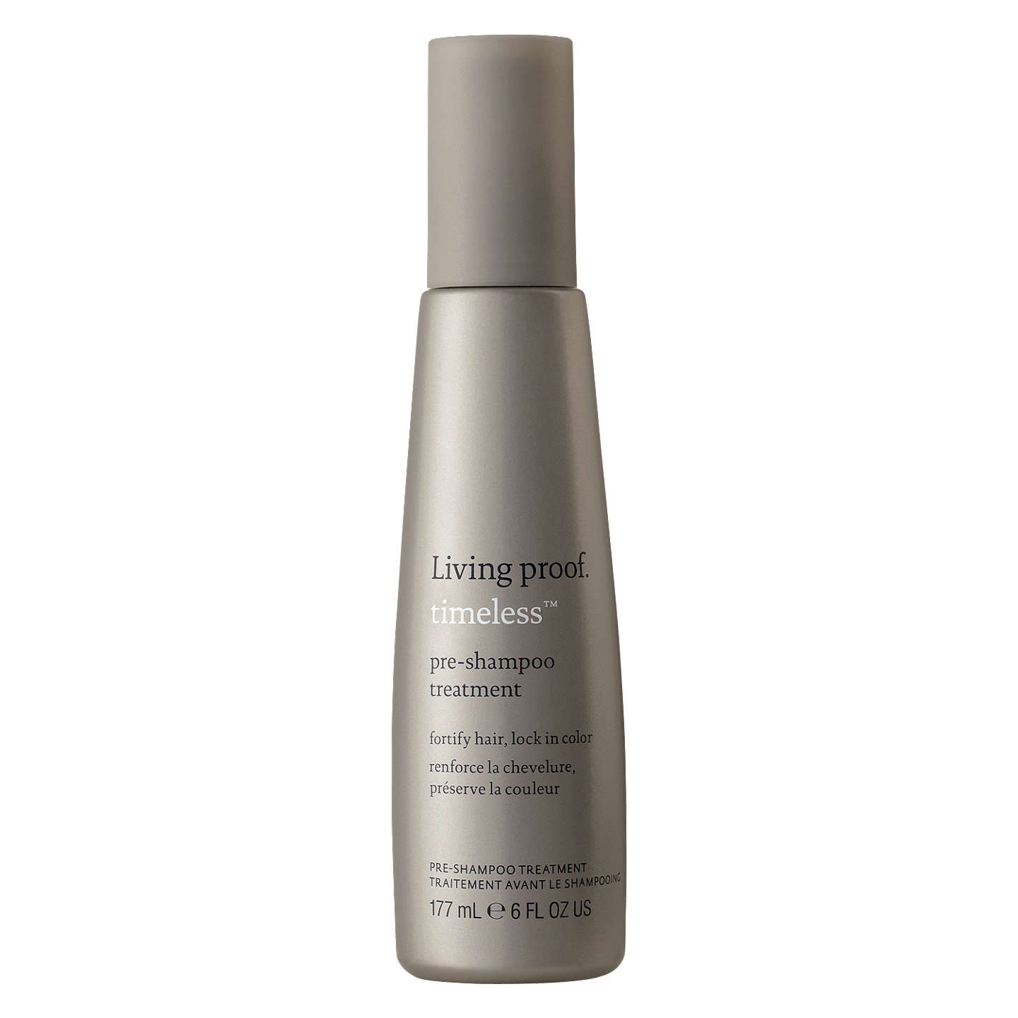BuyLiving Proof Timeless Pre Shampoo Treatment, 177ml Online at johnlewis.com