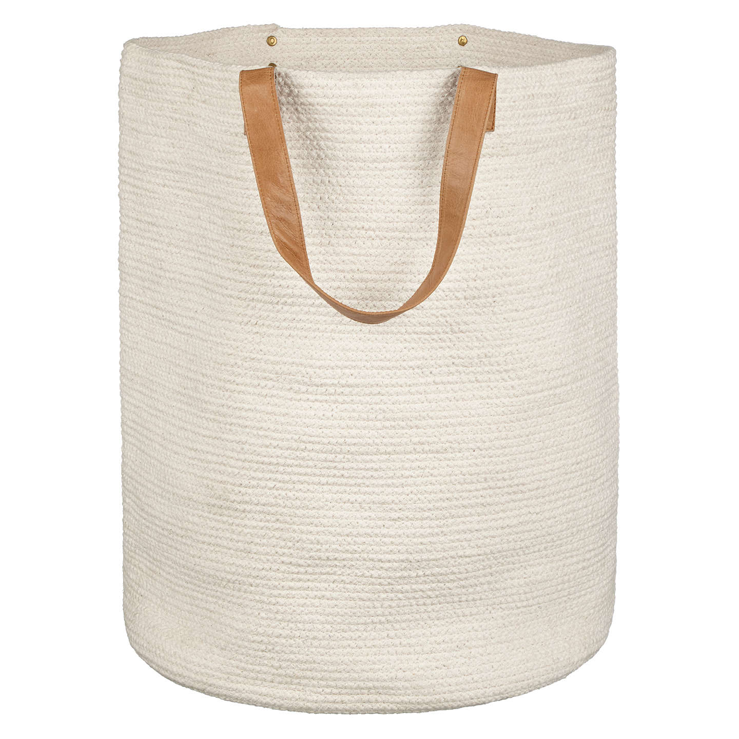 BuyJohn Lewis Croft Collection Storage Bag with Handles Online at johnlewis.com