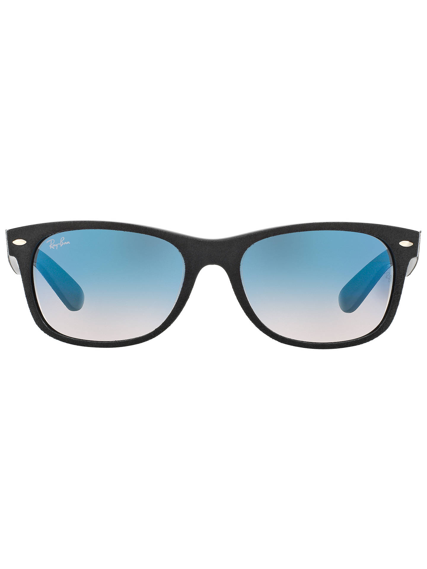 df239230f6 ... Buy Ray-Ban RB2132 New Wayfarer Sunglasses