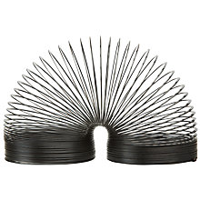 Buy Slinky Collector's Edition Classic Slinky Online at johnlewis.com