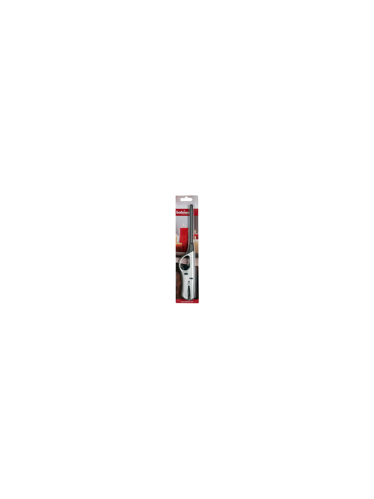 Buy Bolsius Candle Lighter, Multi Online at johnlewis.com