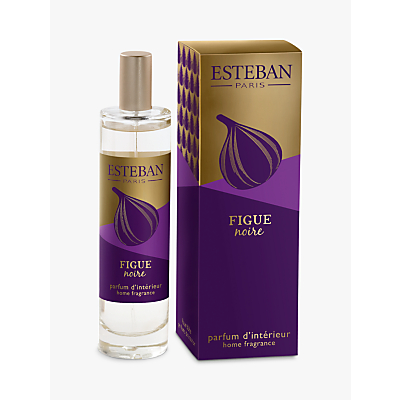 Product photo of Esteban room spray 100ml