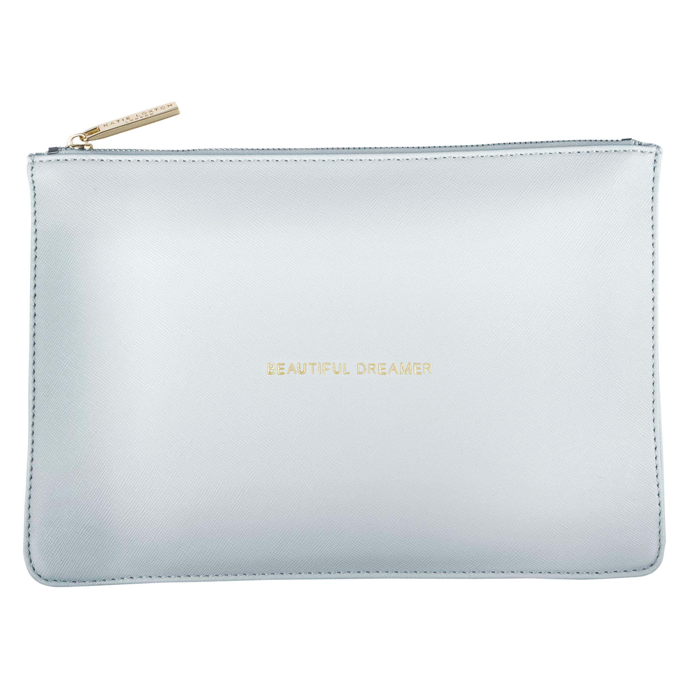 1ae52de381b Katie Loxton The Perfect Pouch at John Lewis & Partners