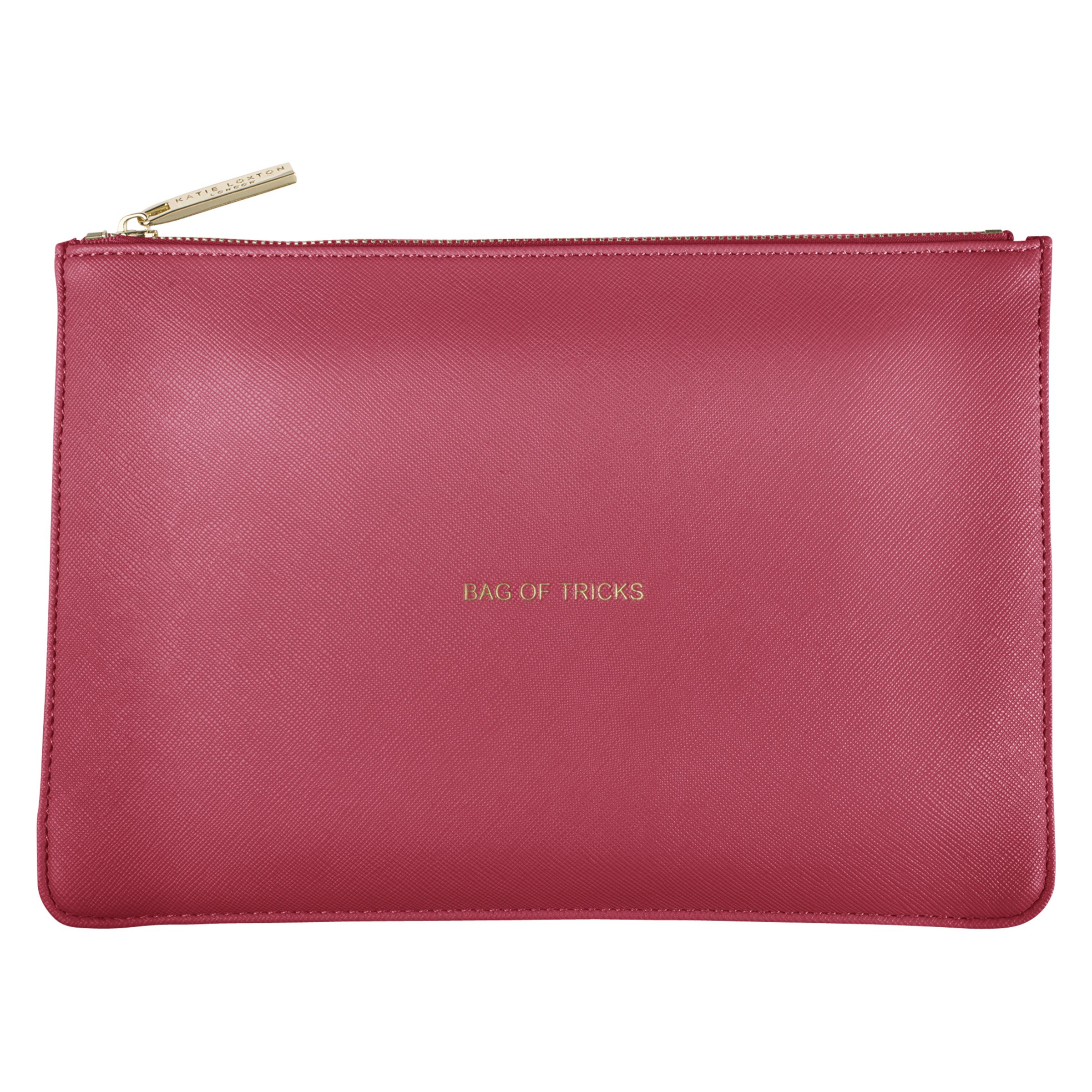 6ea04eecd98530 Katie Loxton The Perfect Pouch at John Lewis & Partners
