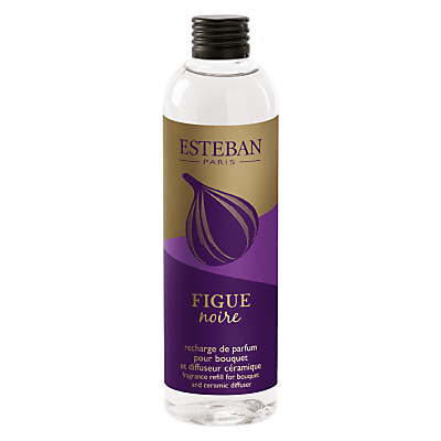 Esteban Scented Bouqet Refill