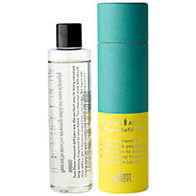 Buy Tom Dixon Diffuser Refill, Air Online at johnlewis.com