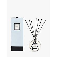 Buy Stoneglow Modern Classics Seasalt and Oakmoss Diffuser, 140ml Online at johnlewis.com