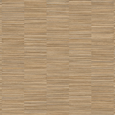 Buy John Lewis Design Ultimate 20 Vinyl Flooring John Lewis